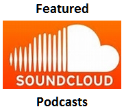 featured-podcasts
