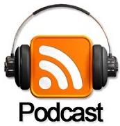 listentoourpodcast