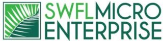swflmicro-enterprise-logo