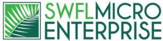 swflmicro-enterprise-logo