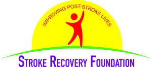 strokerecoveryfoundationimage